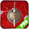 Game Pro - Ryse: Son of Rome Version
