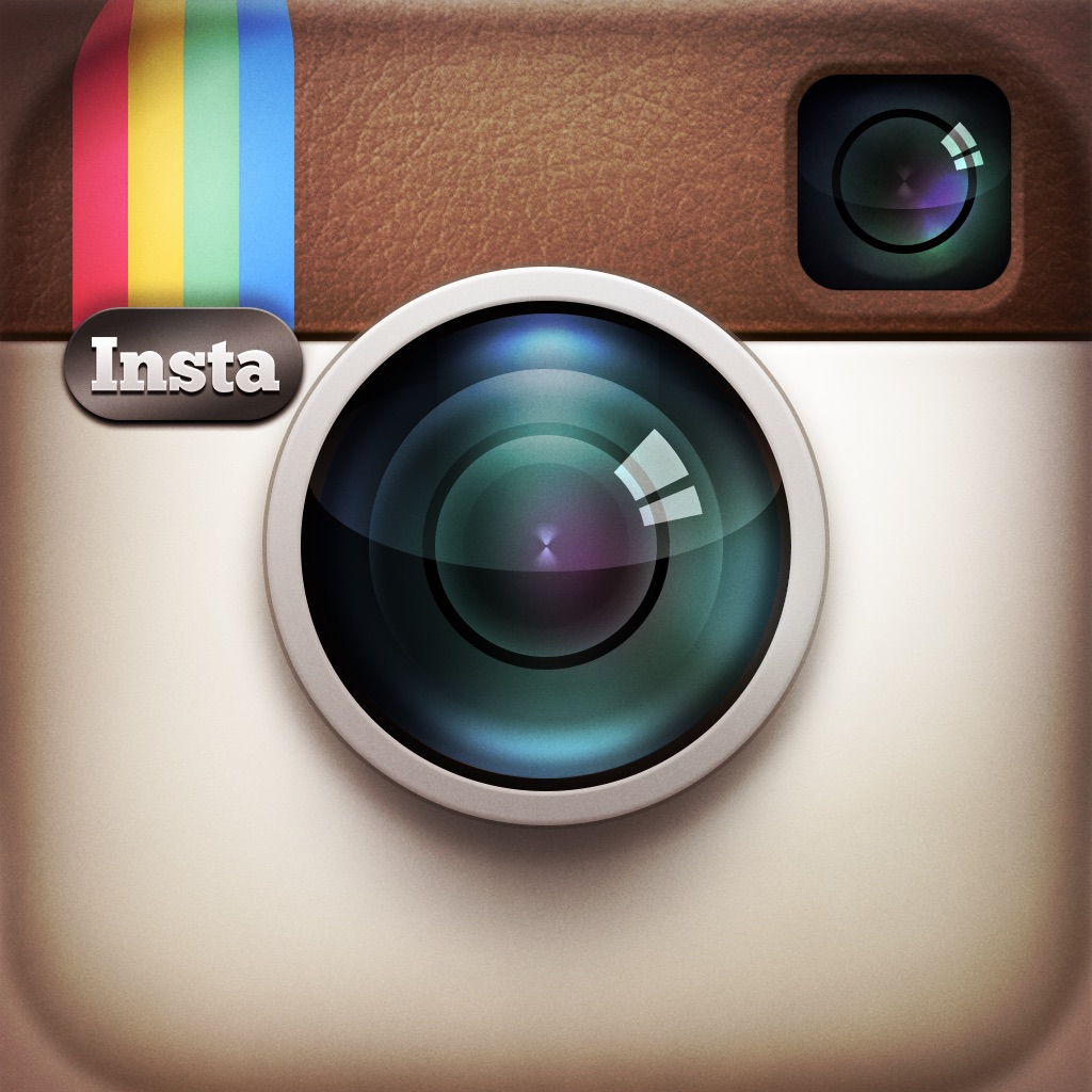 Instagram on the App Store