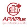 APWPlus.