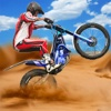 Extreme Offroad Bike Stunts