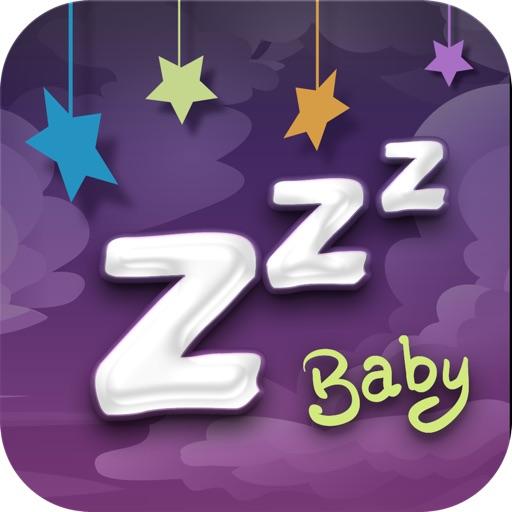 宝宝安眠音乐:Sleep Genius Baby