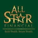 All Star Financial icon