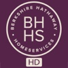 BHHS NC Real Estate for iPad