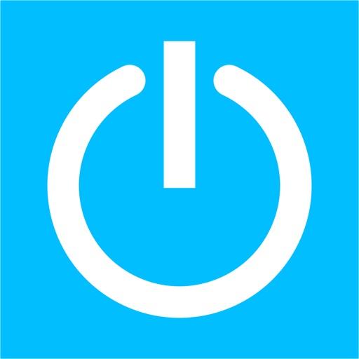 FreebieFresh's Apps Gone Free List Mar 11