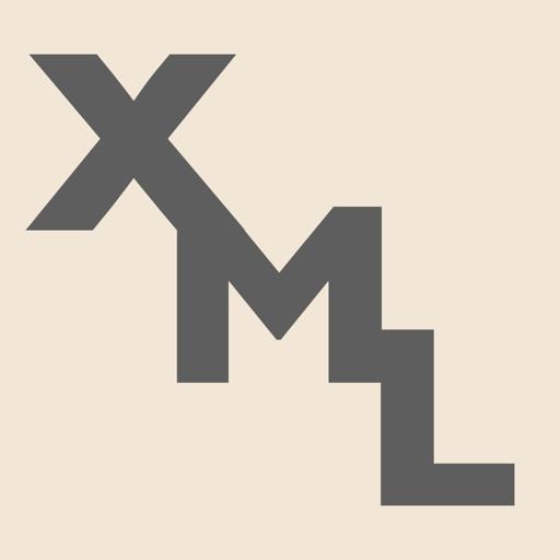 Subtitle to FCP XML