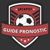 Pronostic Foot
