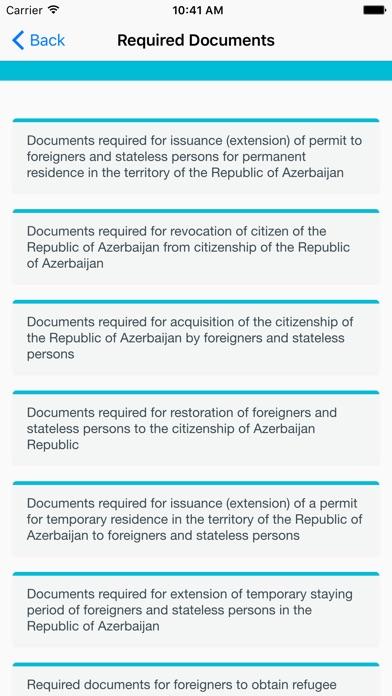 AR Dövlət Miqrasiya Xidməti - State Migration Service-3