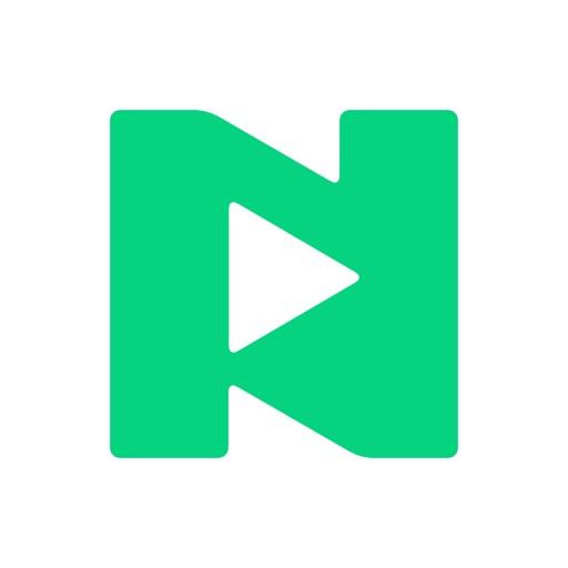NOW-腾讯官方出品,最in的全民手机直播App