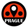 布拉格旅游指南地铁路线捷克离线地图 BeetleTrip Prague travel guide with offline map and metro transit