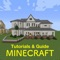 download Guide - for Minecraft Pocket Edition (PE)