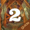 Video Guide For Temple Run Beginner-Complete walkthrough for temple run 2 temple grandin movie