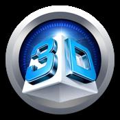 3D Converter [Mac]