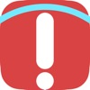NO.TIfy.ME For Men Daily Tasks Manager Todo List & Reminders