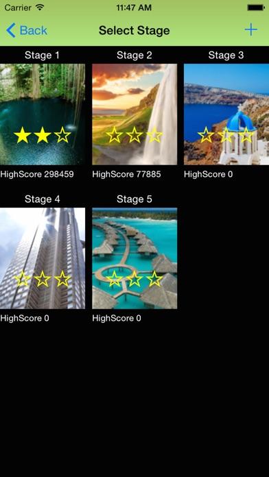 download Photonoid apps 0