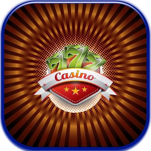real slot games online best online casino games
