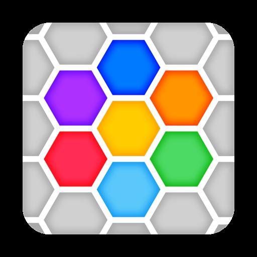 Color D-Coder