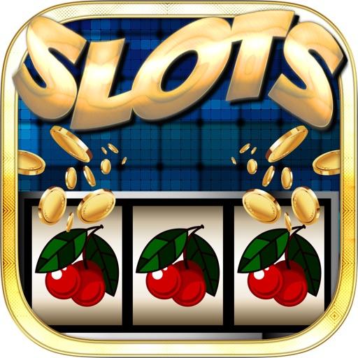 Ace Casino Lucky Slots - Let's GO!!! iOS App