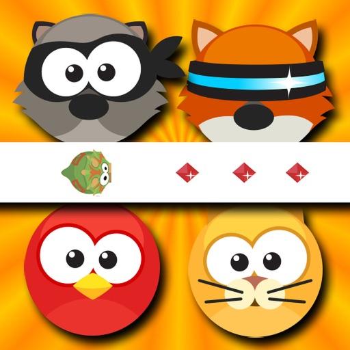 Tap Tap Cuties iOS App