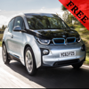Best Electric Electric Cars - BMW i3 Photos and Videos FREE - Learn all with visual galleries about Mega City Vehicle