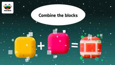 download Toca Blocks appstore review