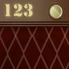 123 Guitar Tuner Pro