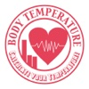 Body Temperature - Calculate your temperature