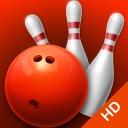 Bowling Game 3D HD