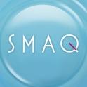 SMAQ icon