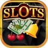 777 COINS MACHINE - FREE SLOTS GAME!