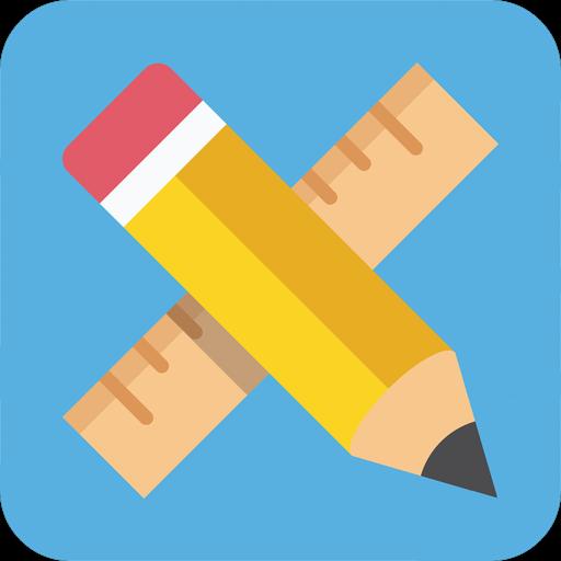 App Icon Resize