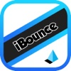iBounce - Bouncing in an Isometric World