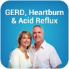 GERD, Heartburn and Acid Reflux Symptoms & Remedies