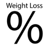 Pediac - An Infant Weight Loss Calculator