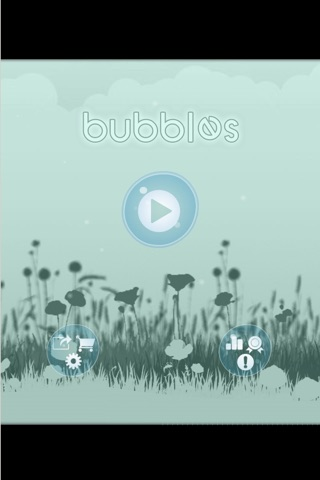Bubbles:Bubble Pop Game screenshot 4