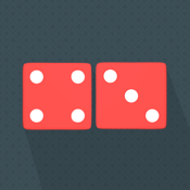 Casino Dice! icon