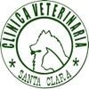 Clínica Veterinaria Santa Clara