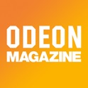 Odeon Magazine icon