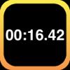 Cronómetro – La mejor aplicación de cronómetro para la cocina y estudio