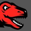 TM-rex - trademark search of USPTO database, Google, and GoDaddy