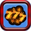 777 Fa Fa Fa Fire Casino - Amazing Star Slots