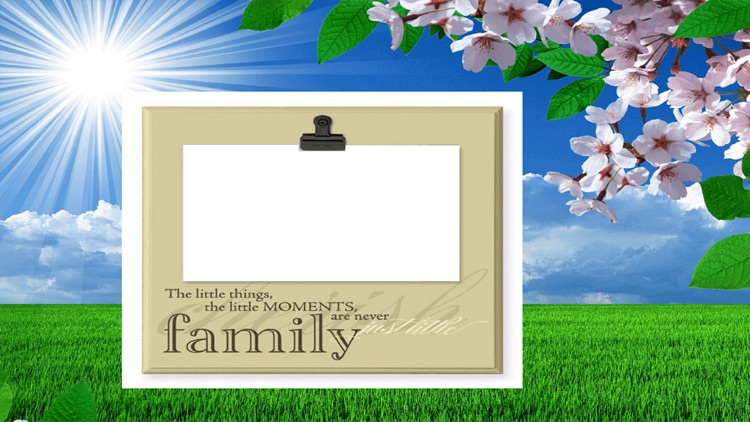 Family Picture Photos Frames Family Wallpapers HD Background Family ...