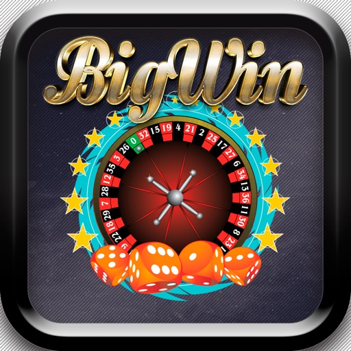 Awesome Las Vegas Super Star - Free Casino City iOS App