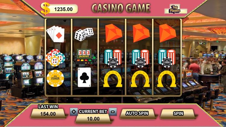 Slots casino 1up slot machines gambles produce dwight