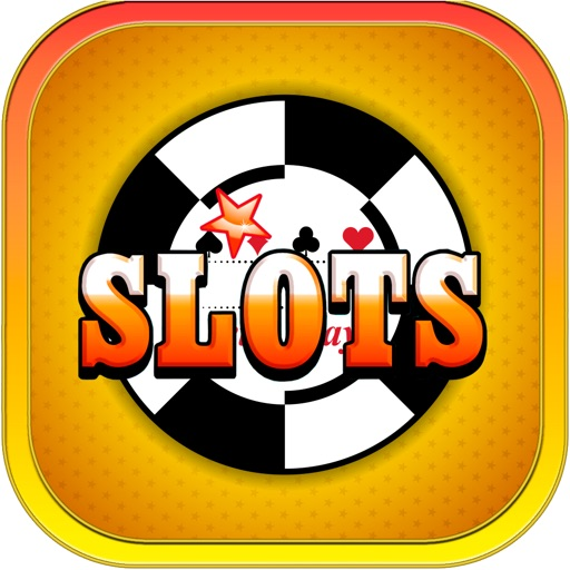 Bag Of Golden Coins Super Show - Slots Machines Deluxe Edition iOS App