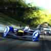 Formula Fast: Racing ...