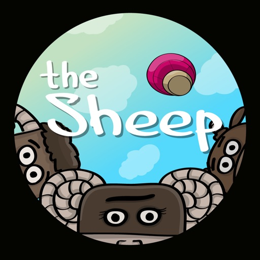 羊羊三兄弟HD:the Sheeps HD