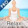 Music For Reiki Meditation - Easy way for relaxing deep sleep PLUS zen garden nature sounds for anti stress ( white noise )
