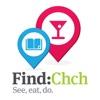 Find:Chch