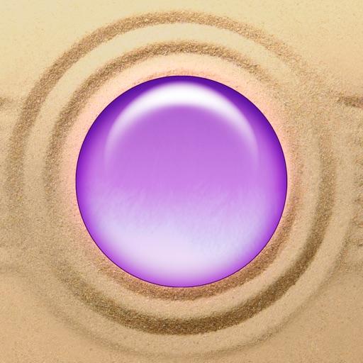 Quell Zen by Fallen Tree Games Ltd icon