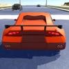 Traffic Racer: Ultimate Traffic Rider
